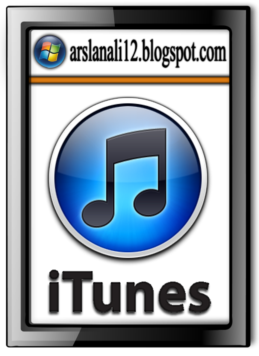 how to download itunes to pc for free
