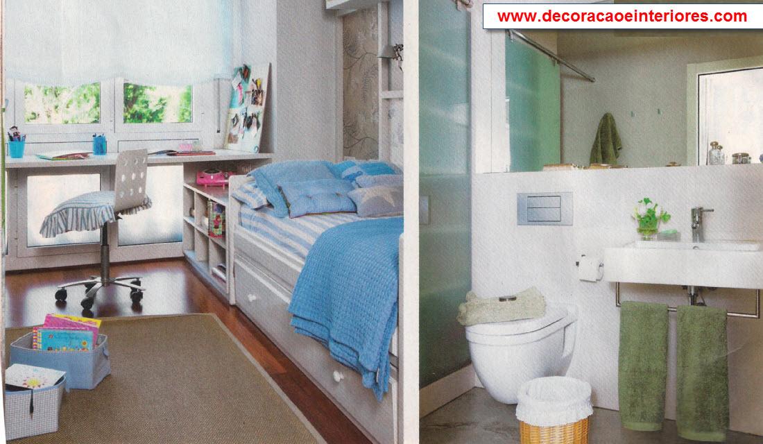 decoracao de interiores mistura de estilos : decoracao de interiores mistura de estilos:Mistura de estilos