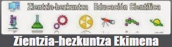 https://sites.google.com/site/zientziahezkuntzaekimena/home