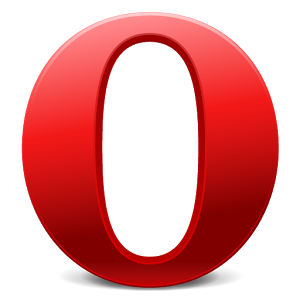 Download Opera Terbaru 2015 Free