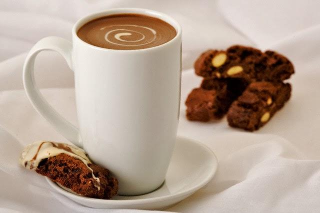 الكاكاو cocoa و فوائد الكاكاو benefits of cocoa