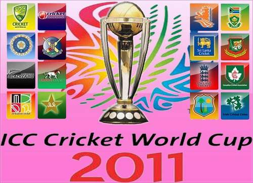 icc world cup logo 2011. Icc Cricket World Cup 2011 Wallpapers Cricket World Cup 2011 Wallpapers