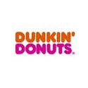 Dunkin' Donuts Cleveland TN Restaurant Printable Coupons & Deals