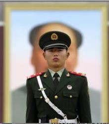 China reduce el poder local sobre los tribunales.
