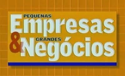 Download – Pequenas Empresas, Grandes Negócios – 05/01/2014