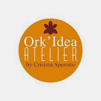 http://orkideaatelier.blogspot.it/
