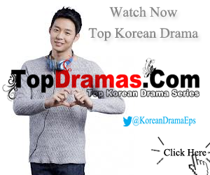 Watch Top Korean Drama Series