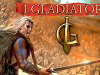 I, Gladiator Apk v1.0.1.18886_etc1