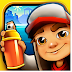 Subway Surfers Greece v1.43.0 Mod