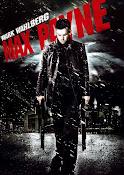 Max Payne (2008) ()