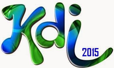 KDI yang tampil 10 april 2015