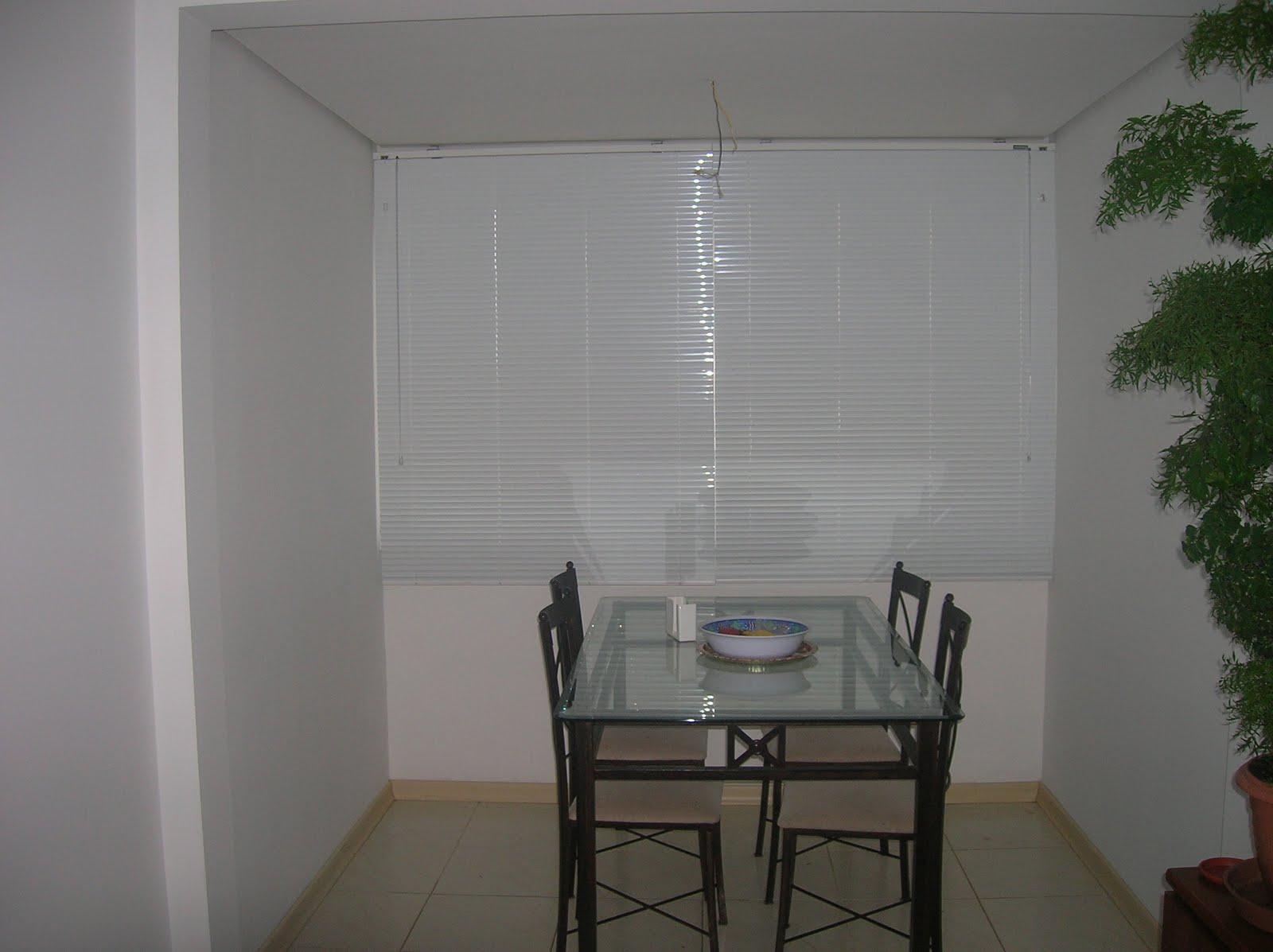 Ventana cortinas e persianas persiana horizontal de alum nio - Cortinas de persiana ...
