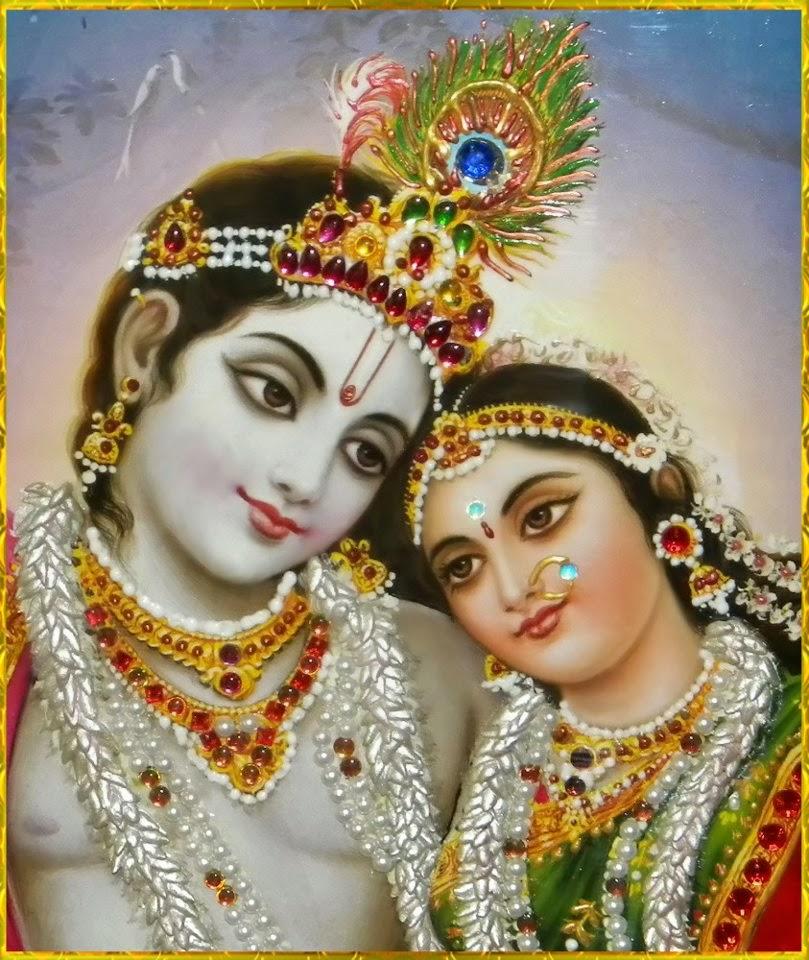 Radhe krishna variety pictures hindu devotional blog - Radhe krishna image ...