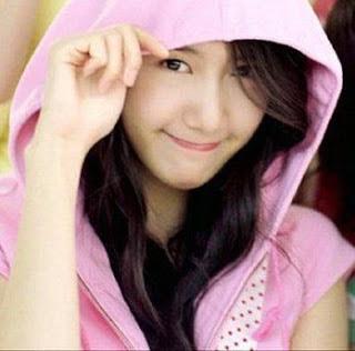 personil JKT48, sekarang ialah Biodata dan Fakta Menarik Tentang Yoona