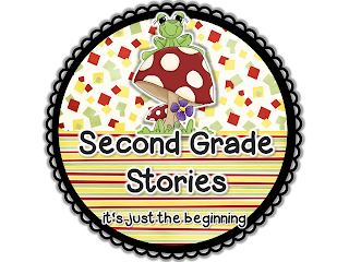 http://www.teacherspayteachers.com/Store/Second-Grade-Stories