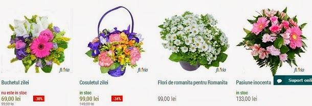 floria-ro