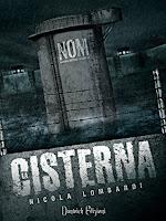http://viaggiatricepigra.blogspot.it/2015/08/opinione-la-cisterna-di-nicola-lombardi.html