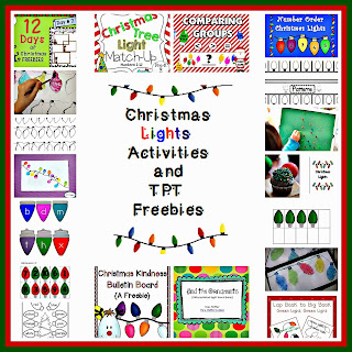 http://ckisloski.blogspot.com/2013/12/christmas-lights-freebies-and-giveaway.html