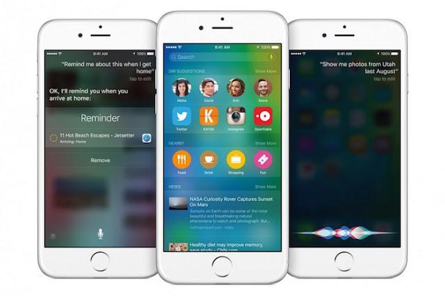 Apple WWDC 2015 - Saibe o que rolou por lá