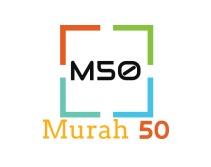 Murah50