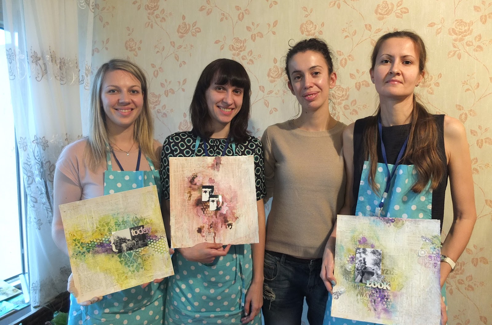 Русскую девочку пустили по кругу смотреть онлайн 2 фотография