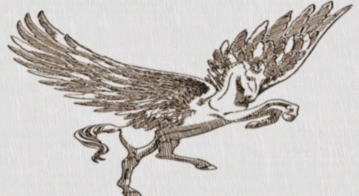 7 Makhluk Legenda Paling Aneh yang Ada Dalam Mitologi Dunia
