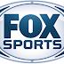 FOX Sports Feed