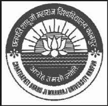 kanpuruniversity.org, CSJM Kanpur University Exam Time Table 2015 Online