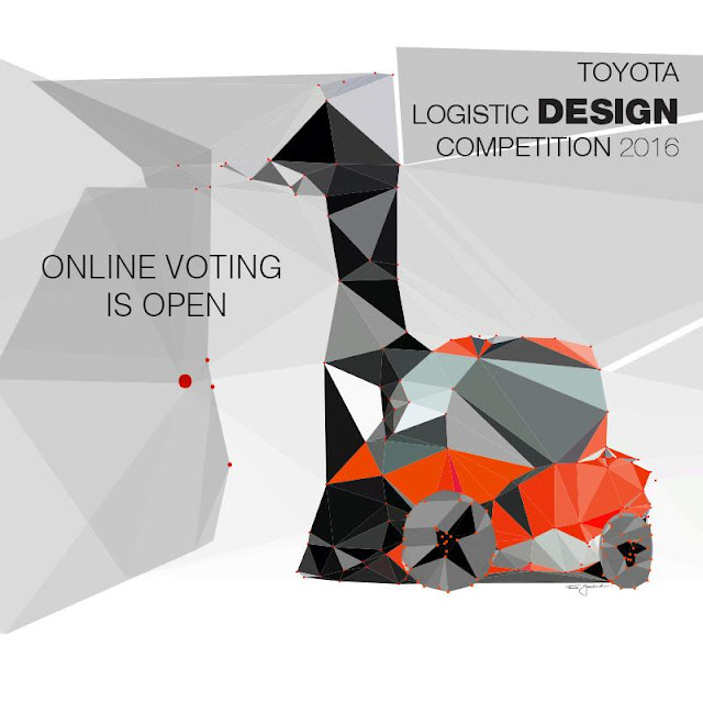 http://design.toyota-forklifts.eu/submissions