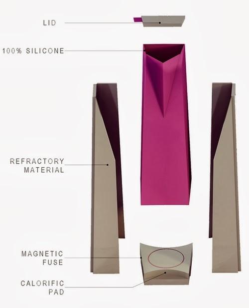 03-Folding-Kettle-Novel-Patented-Inventor-Innovative-Product-Stanislav-Sabo-www-designstack-co