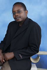 Teacher Mgisa Mtebe