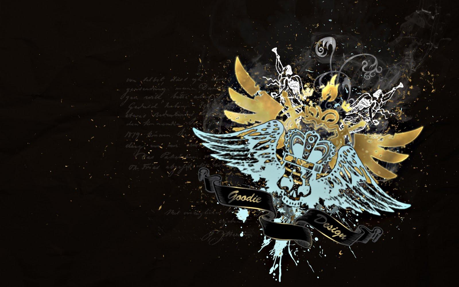 http://4.bp.blogspot.com/-cwxo7Px3QpQ/ThyrtHsRV0I/AAAAAAAAIIs/h1UsmW7EnBw/s1600/hd%2Bskull%2Bwallpaper-3.jpg