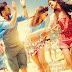 Angreji Beat Karaoke – Cocktail – Honey Singh Karaoke