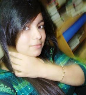 Indian women seeking men usa craiglist