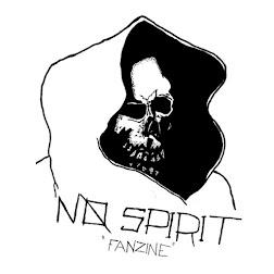 NO SPIRIT FANZINE