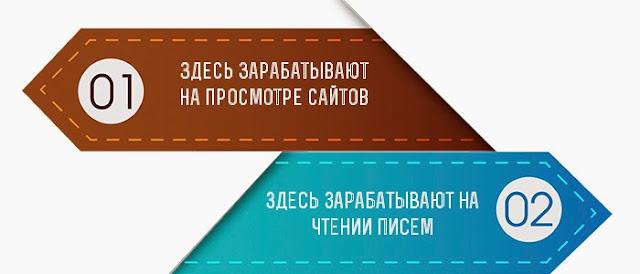 http://4.bp.blogspot.com/-cx-fT6aos1c/U5dv8JbRAyI/AAAAAAAAPOs/hmf_LQDv5qc/s640/%D0%B7%D0%B0%D1%80%D0%B0%D0%B1%D0%BE%D1%82%D0%BE%D0%BA+1+%D0%97%D0%B4%D0%B5%D1%81%D1%8C+%D0%B7%D0%B0%D1%80%D0%B0%D0%B1%D0%B0%D1%82%D1%8B%D0%B2%D0%B0%D1%8E%D1%82+%D0%BD%D0%B0+%D1%87%D1%82%D0%B5%D0%BD%D0%B8%D0%B8+%D0%BF%D0%B8%D1%81%D0%B5%D0%BC+1.jpg