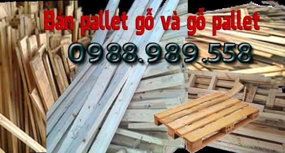 hướng dẫn chế tạo giá xe máy sử dụng gỗ thông pallet có giá rẻ chỉ bằng 1/10 loại dùng bằng inox