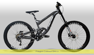 polygon collosus dh1.0