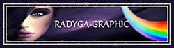 My banner
