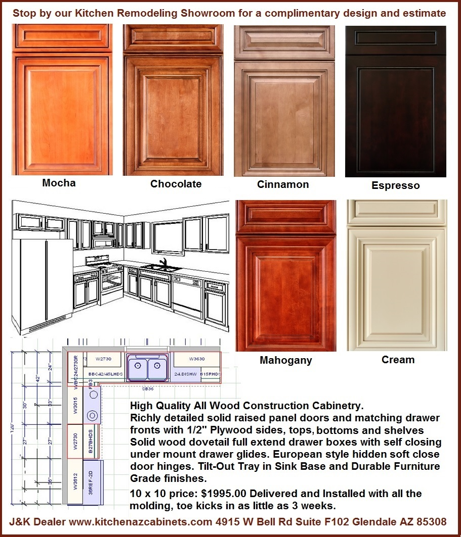 kitchen cabinets on sale designing gallery