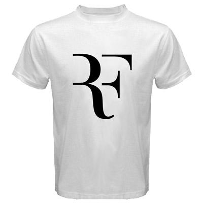 Roger+federer+logo