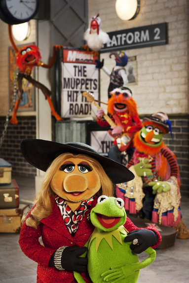 THE-MUPPETS-AGAIN