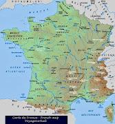 La Francia è uno dei paesi economicamente più avanzati del mondo.