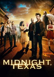 Midnight Texas Temporada 1