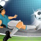 Campeones - 3D | Toptenjuegos.blogspot.com