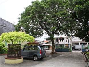 Hotel Murah Dekat Bandara Soekarno Hatta - Huswah Transit Hotel