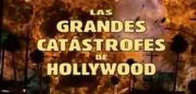 http://4.bp.blogspot.com/-cxDm7xUVW5c/Wa9BohoQGHI/AAAAAAAAF6I/ekIH__5SwYQ8z1HZs96pnAMsIaRuQ3XiQCK4BGAYYCw/s1600/Las.Grandes.Catastrofes.de.Hollywood..jpg