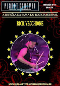 Rick Vecchione