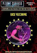 Rick Vecchione
