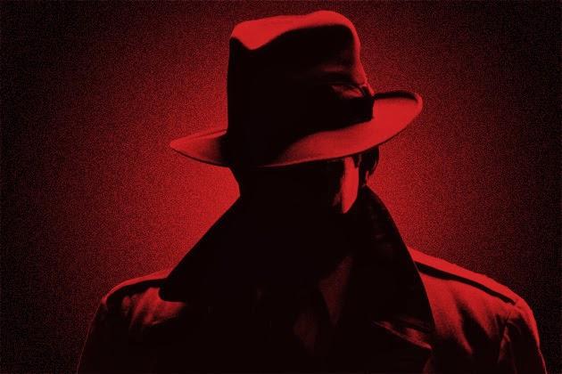 http://4.bp.blogspot.com/-cxEbXQiHkW8/UmcfyY1YHsI/AAAAAAAAPsU/n45OvxIPKP4/s1600/Spy.jpg